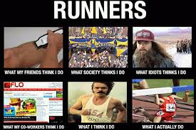 Meme Nyc - how to train for the nyc marathon run the jungle