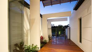 designer homes sunshine coast queensland suncity homes