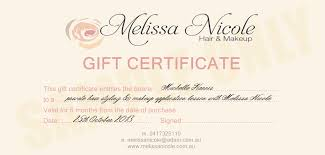 gifts for makeup artists mobile hair and makeup artist weddings