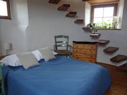 chambres d hotes chalonnes sur loire 49 moulin géant chambres d hôtes rooms and studio rochefort sur