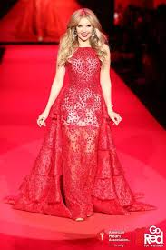 35 best red dress collection presented by macy u0027s images on