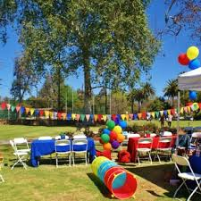 party rental los angeles br party rental 118 photos 38 reviews party equipment