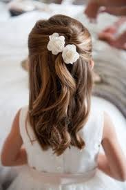 49 best kids updos images on pinterest hairstyles braids and