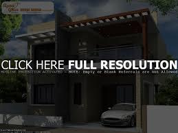 designs of duplex houses guihebaina small house design interior