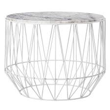 wayfair marble coffee table found it at wayfair ashman coffee table for the home pinterest
