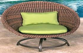 Patio Chair Cushions Sale Outdoor Wicker Furniture Cushions Outdoor Patio Chair Cushions