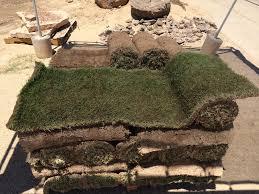 Landscape Rock Phoenix by Landscaping Materials Phoenix Arizona Turf Soil Sand Mulch