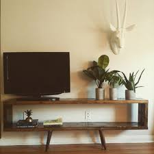 Modern Tv Stand Furniture by Best 25 Diy Tv Stand Ideas On Pinterest Restoring Furniture