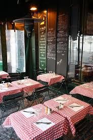 best 25 italian restaurant decor ideas on pinterest restaurant