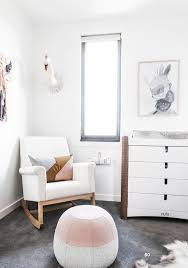 idée décoration chambre bébé girlystan idées déco pour chambre bébé fille