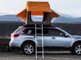 Ford Raptor Truck Tent - freespirit recreation fsr original series small rootop tent 1 2