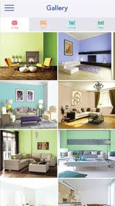 paint colour paint colour hotcanadianpharmacy us