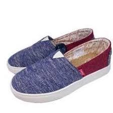 Sepatu Wakai Harganya daftar harga sepatu wakai hashigo mei 2018 paling baru litngo website