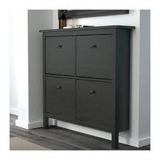 White Shoe Storage Cabinet Ikea Show Storage U2013 Dihuniversity Com