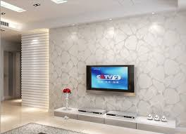 Wallpaper Designs For Living Room Delhi Fiorentinoscucinacom - Living room wallpaper design