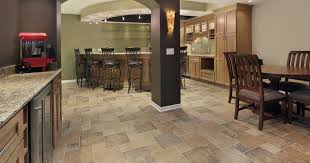 high quality floor tiles for your home in torquay