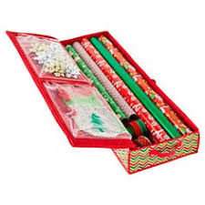 christmas wrap storage top 10 container store must haves container store gift wrap