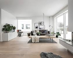 scandinavian livingroom scandinavian living room design with exemplary ideas about