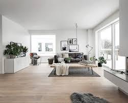 scandinavian livingroom scandinavian living room design with exemplary ideas about