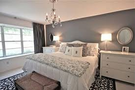 decoration ideas for bedrooms graceful gray bedroom decorating ideas 4 lilyrosehome