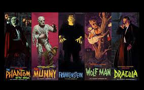 halloween classical what classic monster should you be for halloween playbuzz