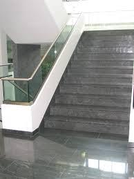 treppe naturstein natursteintreppen für innen außen
