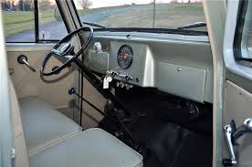 4 Door Jeep Interior 1960 Willys Jeep 4 Door Wagon138982