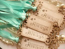 beautiful wedding theme ideas for summer wedding themes and ideas