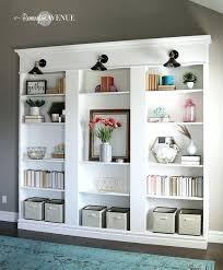 Baby Nursery Bookshelf Pinterest Baby Bookcase Sleepsuperbly Com