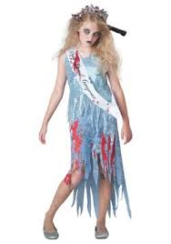 Killer Doll Halloween Costume Scary Costumes Halloween Halloweencostumes