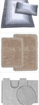Fieldcrest Bathroom Rugs Fieldcrest Bath Rugs Great Home Interior And Furniture Design