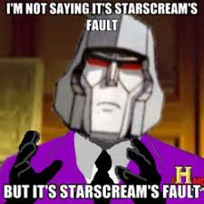 Transformers Meme - just a transformers meme dump album on imgur