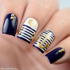 1222 best images about nail artzers on pinterest gold nails