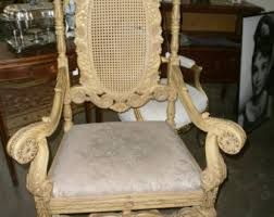 Antique French Armchairs French Chairs Etsy
