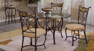 kitchen pretty ikea kitchen island and chairs lovable great ikea