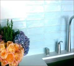self adhesive kitchen backsplash adhesive kitchen backsplash adhesive wall tiles kitchen