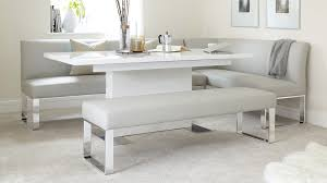 corner bench dining room table inspiring dining tables cool corner bench table plans kitchen in