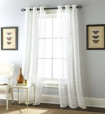Pull Up Curtains Panel Curtains Ideas Window Curtain Panels Curtains Ideas Rosette