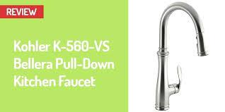 kohler forte pull out kitchen faucet kohler pull kitchen faucet k vs kitchen faucet review kohler