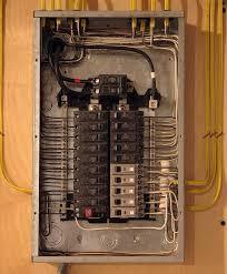 residential electric repair u0026 service in hurst euless u0026 bedford