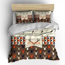 Personalized Comforter Set 528 Best Custom Bedding Designed 4 U Images On Pinterest