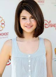 layered bob hairstyles for teenagers 20 best hairstyles for teenage girls cincinnati haircuts and