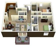 download 800 square foot open floor plans adhome