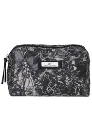 day birger day birger et mikkelsen day gweneth flora beauty bag side walk