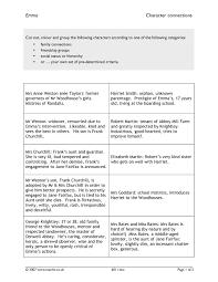 mill floss essay buy original essay