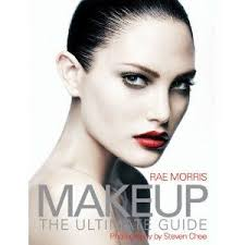 best books for makeup artists 13 best my favorite makeup books images on makeup