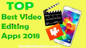 best free apps for android free best editing apps for android 2018
