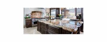 kitchen cabinets el paso kitchen cabinets el paso tx cabinet home design ideas of kitchen