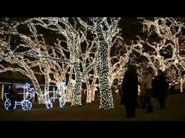 johnson city christmas lights 2 000 000 christmas lights in johnson city texas hd youtube