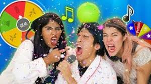Challenge Reto Et Télécharger Audiciones De Canto Challenge Reto Polinesio Los
